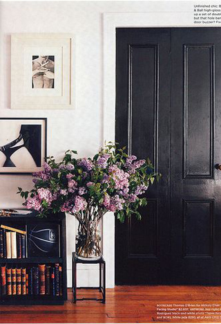 Entryway-Domino-Magazine-via-DiCorcia-Interior-Design-NY-NJ