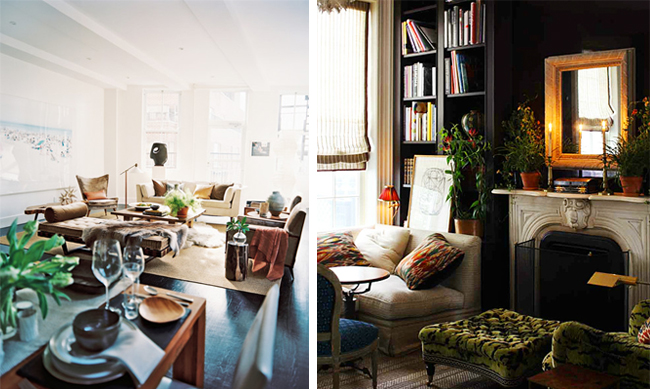 Fall-Inspiration-Home-Decor-via-DiCorcia-Interior-Design-NY-NJ
