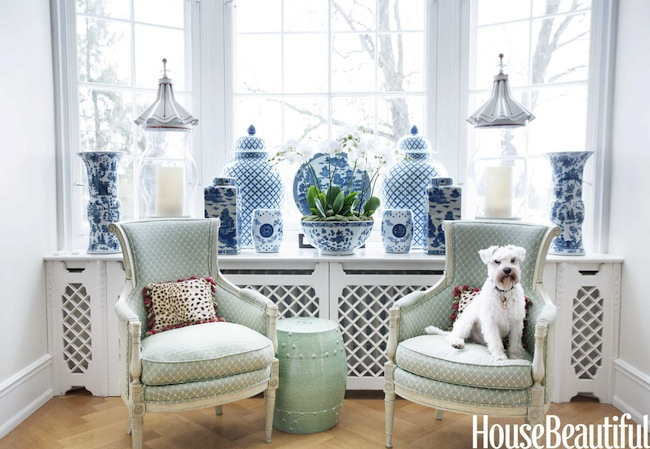 HouseBeautiful-Nicolette-Horn-Oslo-Home-via-DiCorcia-Interior-Design-NY-NJ