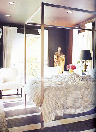 Masculine-Bedroom-Domino-Magazine-via-DiCorcia-Interior-Design-NY-NJ