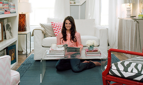 Michelle-Adams-Apartment-Domnio-Magazine-via-DiCorcia-Interior-Design-NY-NJ