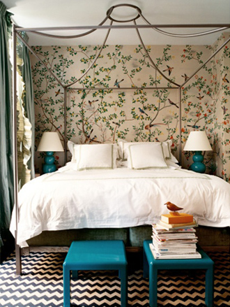 Miles-Redd-Bedroom-Domino-Magazine-via-DiCorcia-Interior-Design-NY-NJ