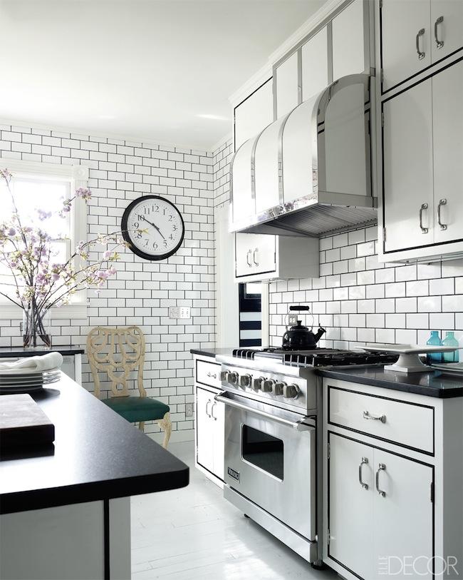 c ramique du plancher au plafond buk nola. Black Bedroom Furniture Sets. Home Design Ideas