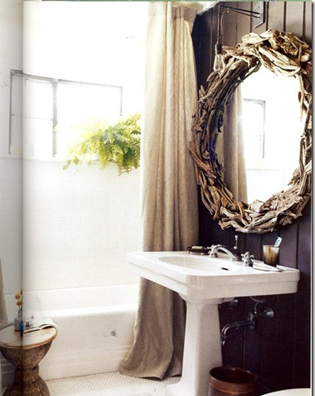 Rustic-Bathroom-Domino-Magazine-via-DiCorcia-Interior-Design-NY-NJ
