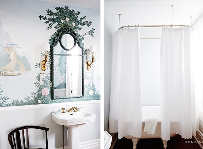 Sag-Harbor-Hamptons-Greek-Revival-Bathroom-via-DiCorcia-Interior-Design