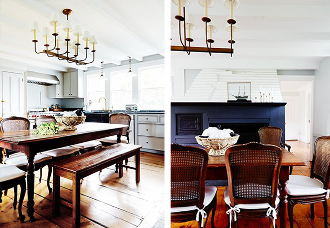 Sag-Harbor-Hamptons-Greek-Revival-Kitchen-via-DiCorcia-Interior-Design