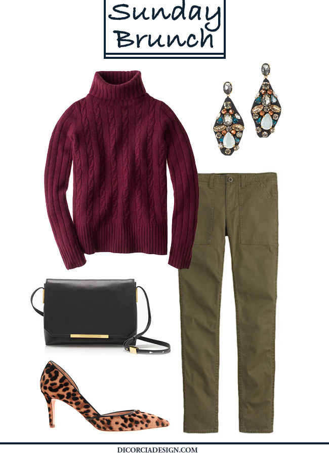 Suday-Brunch-Outfit-DiCorcia-Interior-Design-NY-NJ