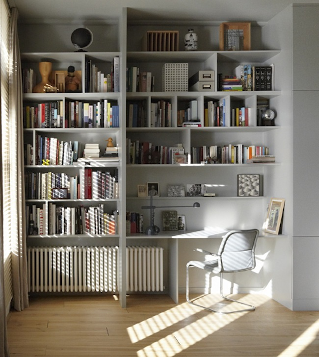 Disguising-a-Radiator-with-Built-Ins-via-DiCorcia-Interior-Design-NY-NJ