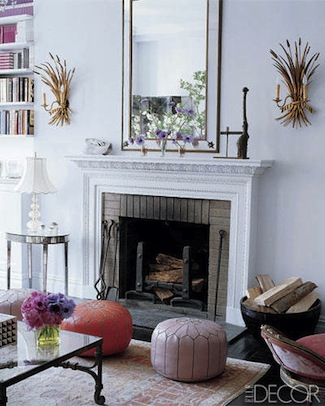 Candace-Bushnell-Greenwich-Village-Apartment-via-DiCorcia-Interior-Design-NY-NJ