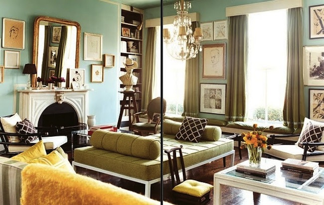 Sara-Ruffin-Costello-Domino-Magazine-Living-Room-via-DiCorcia-Interior-Design-NY-NJ