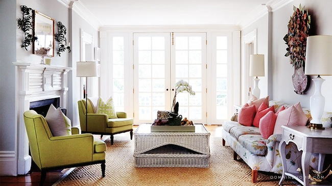 Sag-Harbor-Hamptons-Greek-Revival-Living-Room-Fireplace-via-DiCorcia-Interior-Design