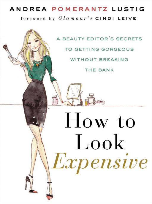How-To-Look-Expensive-via-DiCorcia-Interior-Design-NY-NJ