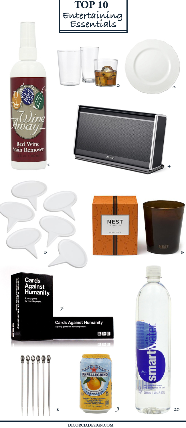10-Best-Party-Entertaining-Essentials-by-DiCorcia-Interior-Design-NY-NJ
