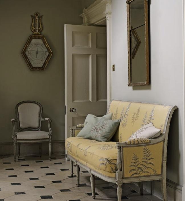 Colefax-and-Fowler-Yellow-Sofa-via-DiCorcia-Interior-Design-NY-NJ