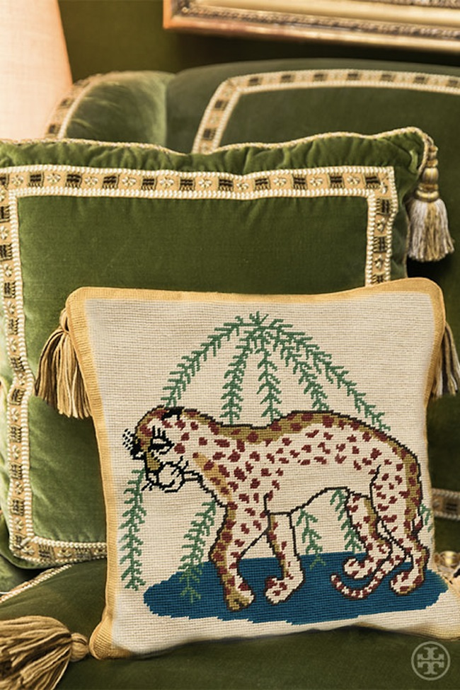 Tory-Burch-Home-Collection-via-DICorcia-Interior-Design-NY-NJ