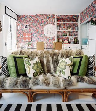 Best-Faux-Fur-Thows-via-DiCorcia-Interior-Design-NY-NJ
