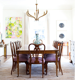 Cynthia-Collins-Dallas-Home-Dining-Room-via-DiCorcia-Interior-Design-NY-NJ