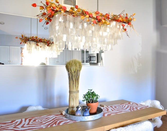 Decorating-For-Fall-The-Bungalow-DiCorcia-Interior-Design-NY-NJ