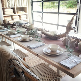 Serena-and-Lily-Store-Hamptons-DiCorcia-Interior-Design-NY-NJ