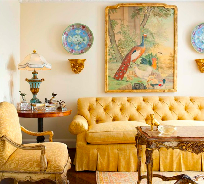 Isler-Homes-via-DiCorcia-Interior-Design-NY-NJ