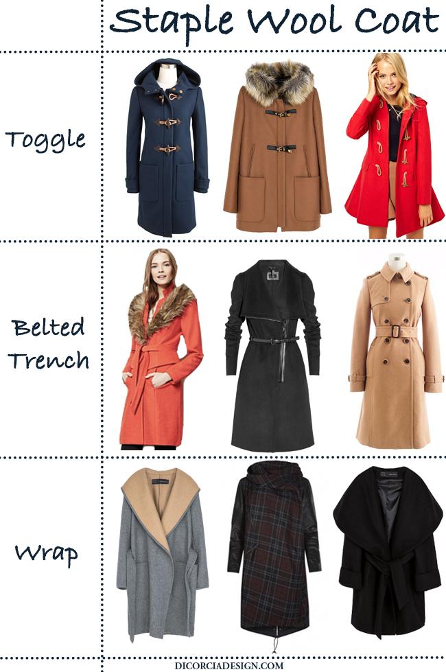 Staple-Wool-Coats-VIA-DICORCIA-INTERIOR-DESIGN