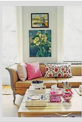 Yellow-Sofa-2-via-DiCorcia-Interior-Design-NY-NJ