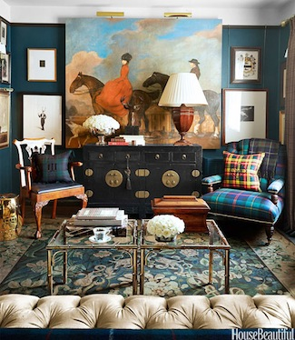 Scot-Meacham-Wood-Apartment-via-DiCorcia-Interior-Design-NY-NJ