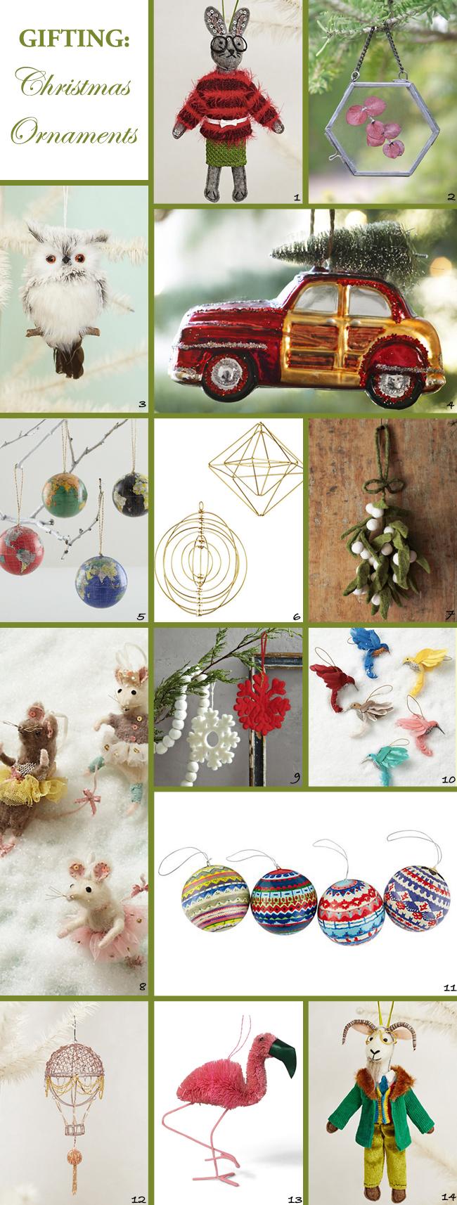 Christmas-Ornaments-2013-via-DiCorcia-Interior-Design
