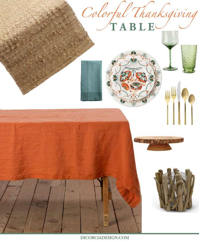Colorful-Thanksgiving-Table-DiCorcia-Interior-Design