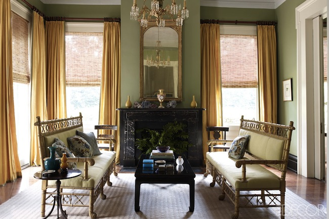 Julia-Reed-New-Orleans-house-via-DiCorcia-Interior-Design-NY-NJ