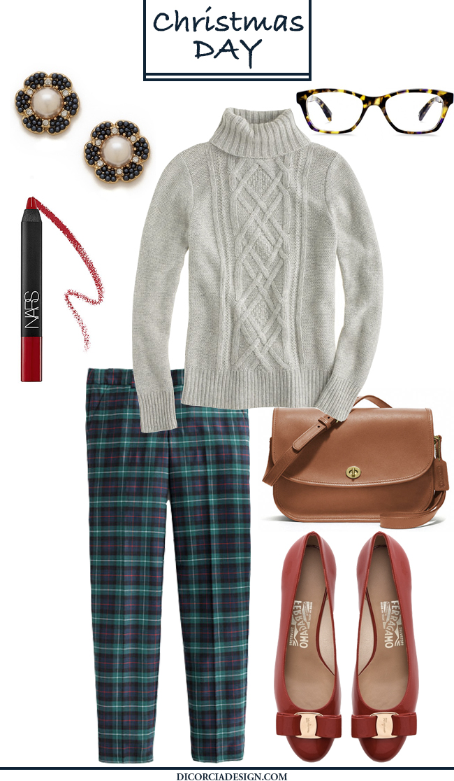 Christmas-Day-Outfit-by-DiCorcia-Interior-Design-NY-NJ