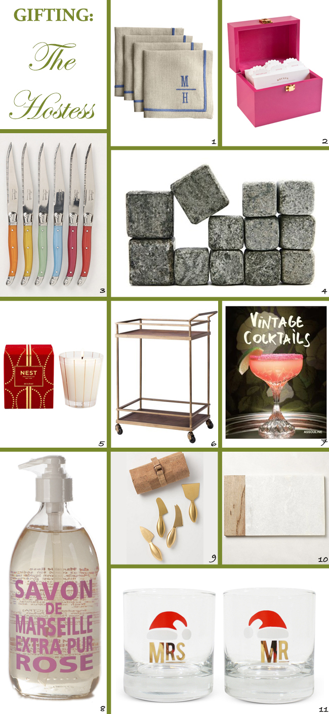 Christmas-Gift-Guide-The-Hostess-Entertainer-via-DiCorcia-Interior-Design