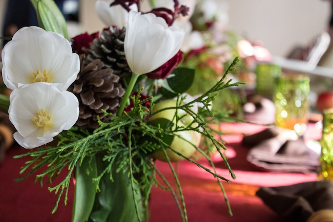 DiCorcia-Interior-Design-Winter-Luncheon-Table-Rebecca-Mulvey-Photography-NY-NJ-3