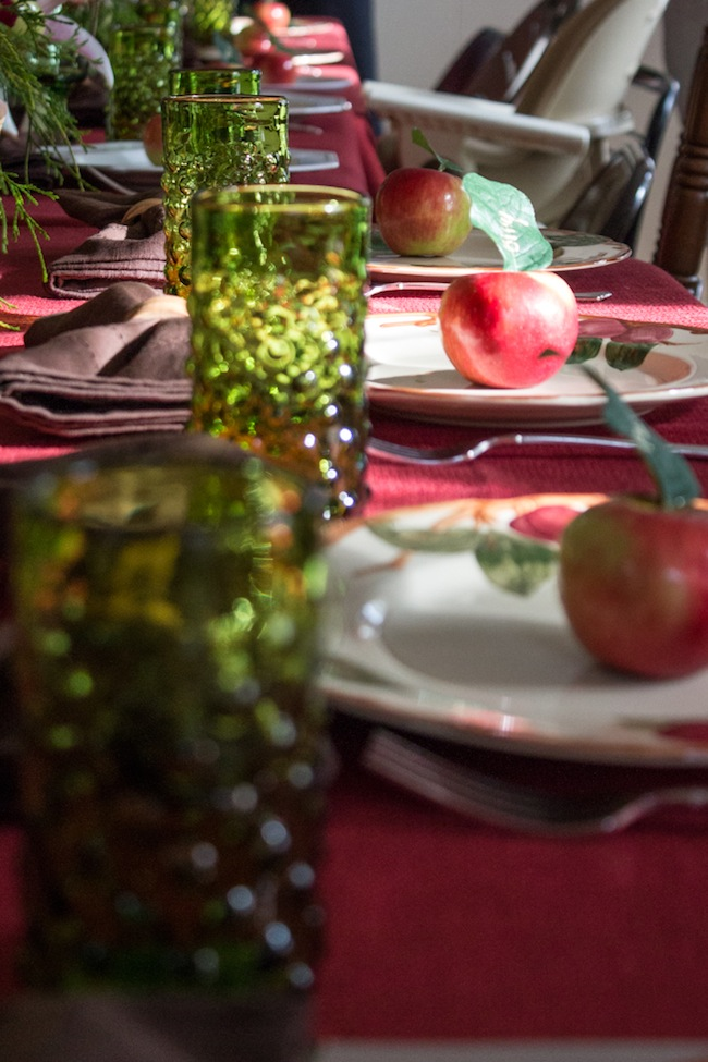 DiCorcia-Interior-Design-Winter-Luncheon-Table-Rebecca-Mulvey-Photography-NY-NJ-4