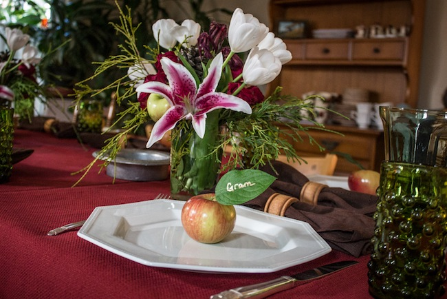 DiCorcia-Interior-Design-Winter-Luncheon-Table-Rebecca-Mulvey-Photography-NY-NJ
