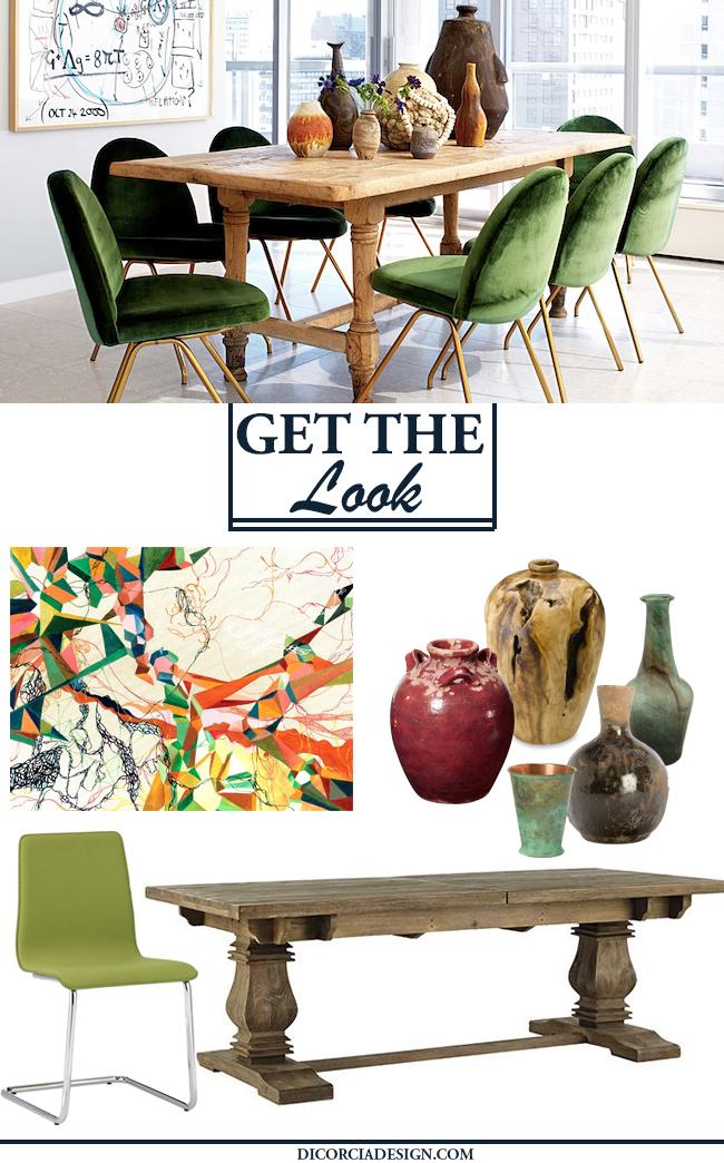 Get-The-Look-Nate-Berkus-Rustic-Glam-Inspired-Table-Setting-DiCorcia-Interior-Design