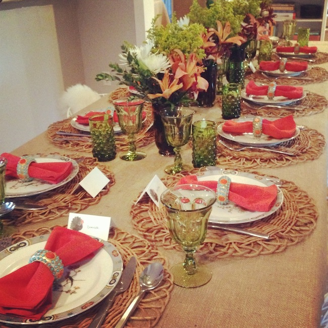 Thanksgiving-DiCorcia-Interior-Design-NY-NJ