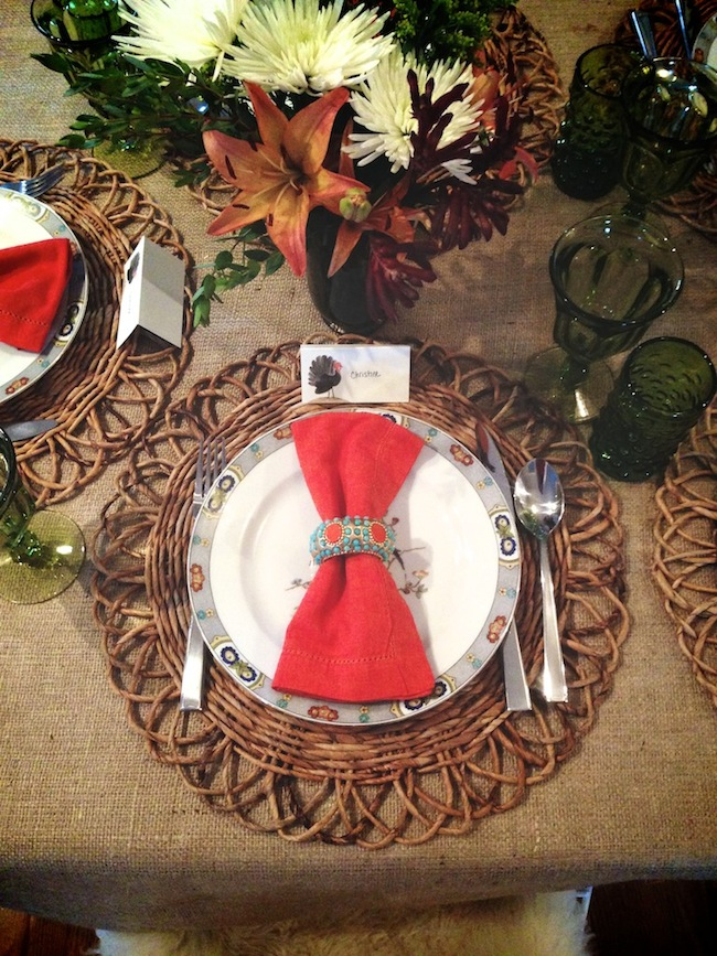Thanksgiving-Table-DiCorcia-Interior-Design-NY-NJ.jpg