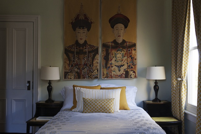 Juan-Carretero-Bedroom-Lonny-via-DiCorcia-Interior-Design-NY-NJ