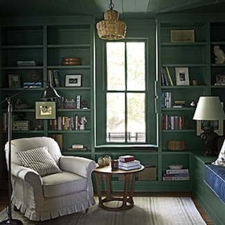 Ashley-Putman-Houston-Home-via-DiCorcia-Interior-Design-NY-NJ