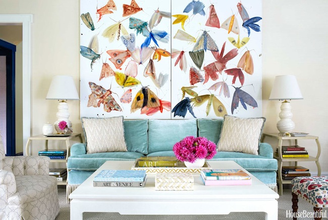 Allyson-Reynolds-Moths-House-Beautiful-via-DiCorcia-Interior-Design-NY-NJ