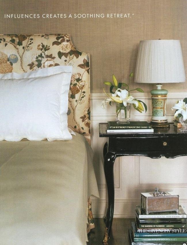 Floral-Headboard-via-DiCorcia-Interior-Design-NY-NJ
