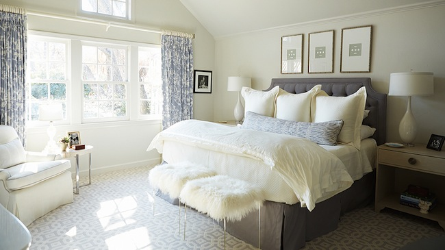 Cynthia-Collins-Texas-Bungalow-Bedroom-via-DiCorcia-Interior-Design-NY-nj