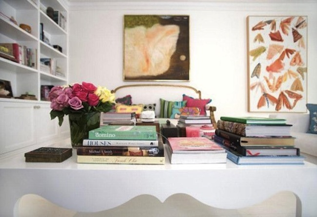 Allyson-Reynolds-Moths-Anna-Spiro-Brisbane-Home-via-DiCorcia-Interior-Design-NY-NJ