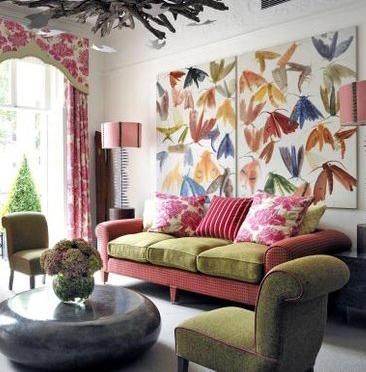 Allyson-Reynolds-Moths-Number-16-Hotel-London-via-DiCorcia-Interior-Design-NY-NJ