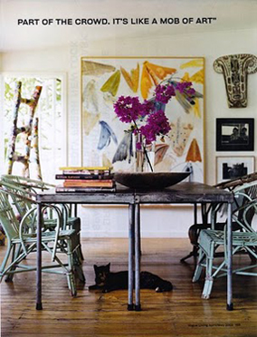 Allyson-Reynolds-Moths-Vogue-Living-via-DiCorcia-Interior-Design-NY-NJ