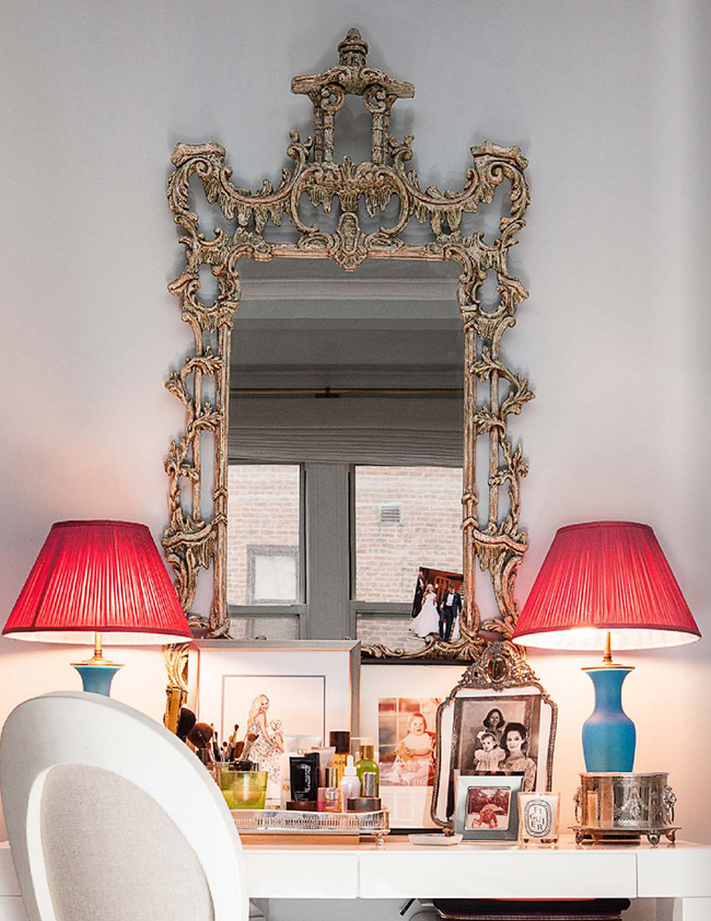 CeCe-Thompson-Bedroom-Vanity-via-DiCorcia-Interior-Design-NY-NJ