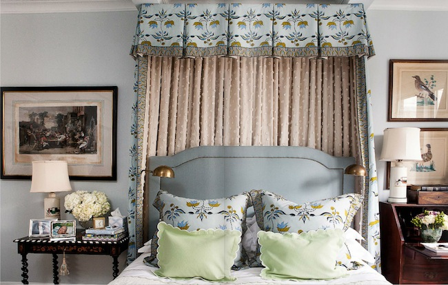 CeCe-Thompson-Bedroom-via-DiCorcia-Interior-Design-NY-NJ