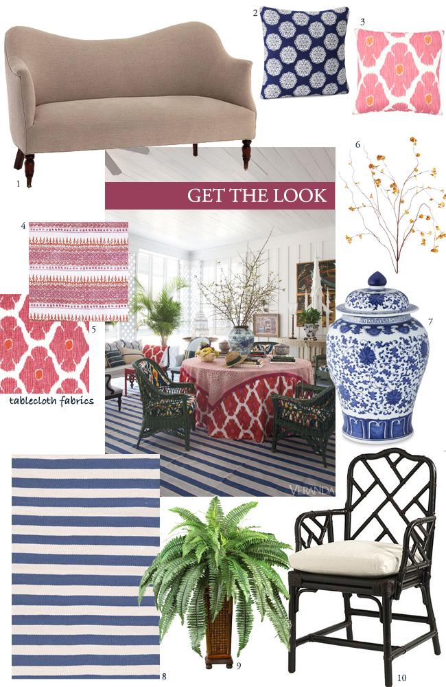 Garden-Room-Get-The-Look-via-DiCorcia-Interior-Design-NY-NJ
