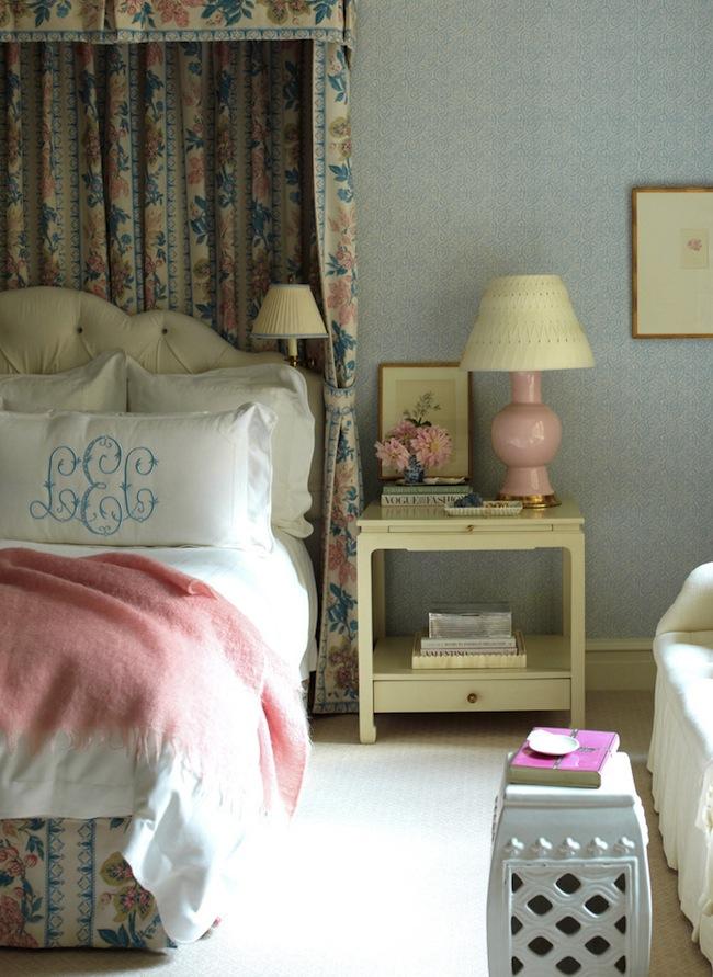 Ashley-Whittaker-Park-Ave-Bedroom-via-DiCorcia-Interior-Design-NY-nj